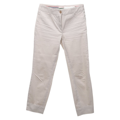Riani Capri-trousers in beige