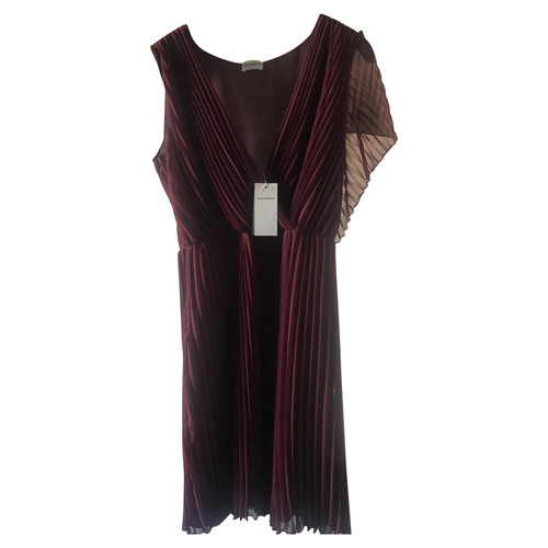 2a69a6848de Philosophy di Alberta Ferretti dress - Second Hand Philosophy di ...
