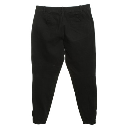 Ralph Lauren Pantaloni in Black