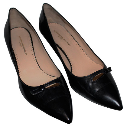 Konstantin Starke pumps in nero