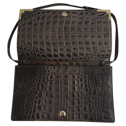 Escada Escada leather handbag
