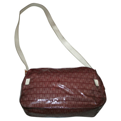 Missoni shoulder Bags