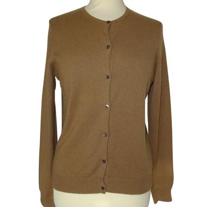 Ralph Lauren Cashmere vest