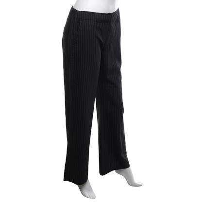 Max & Co Striped trousers
