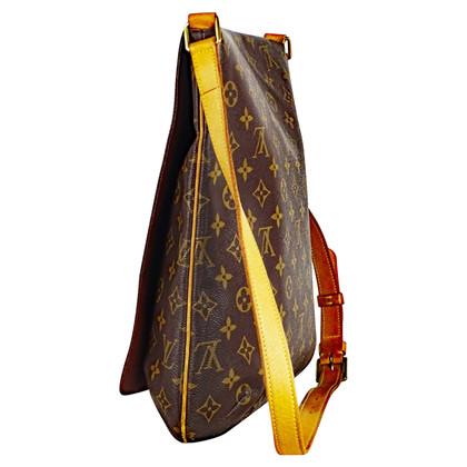 """Louis Vuitton """"Musette Salsa Monogram Canvas"""""""