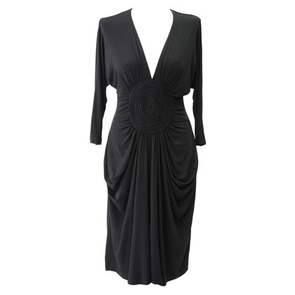 Day Birger & Mikkelsen Dress in black