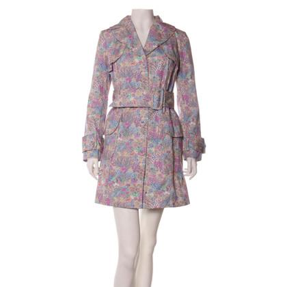 Manoush coat
