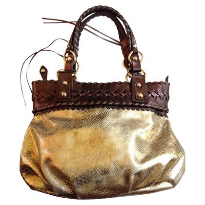 Francesca Evangelista Handtasche
