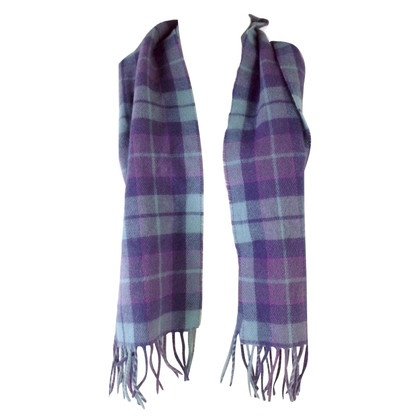 Pringle of Scotland Scarf made of new wool