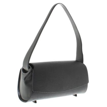 Louis Vuitton Shoulder bag made of epileather