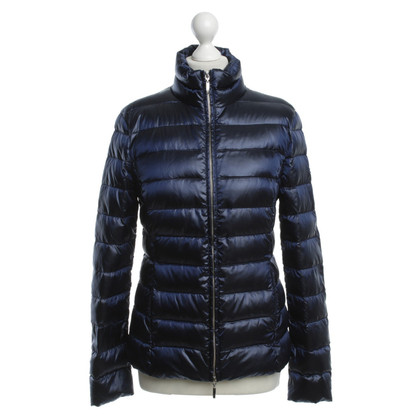 Escada Jacket in blue