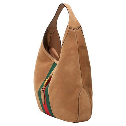 "Gucci ""Jackie O"" bag"