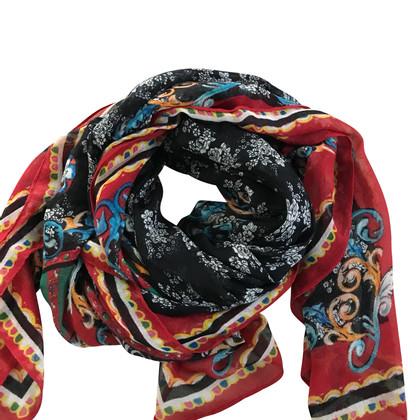 Dolce & Gabbana Schal