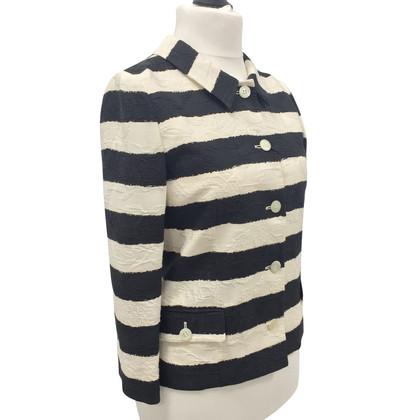 Dolce & Gabbana Brocade jacket