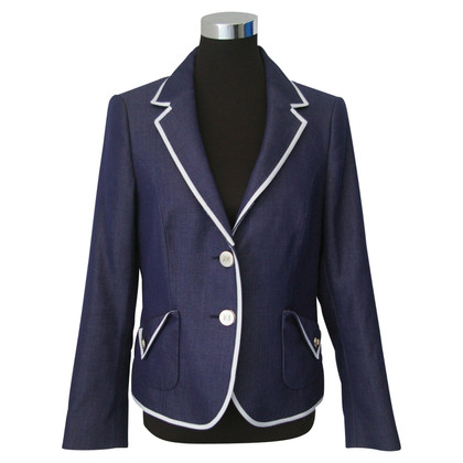 Escada Blazer in classic design