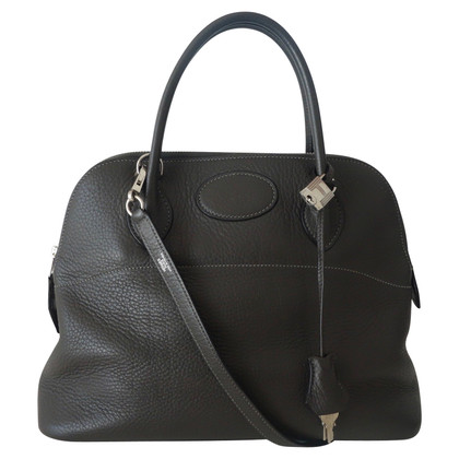 "Hermès ""Bolide Bag 30"""
