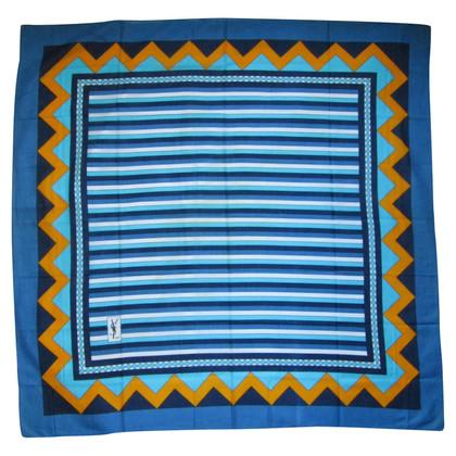 Yves Saint Laurent cloth