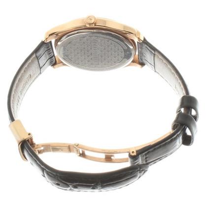 Cerruti 1881 Pink wristwatch