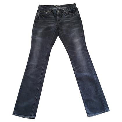Ralph Lauren Gray jeans