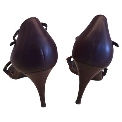 Louis Vuitton Sandaletten