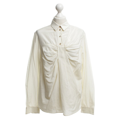 Phillip Lim Bluse in Creme