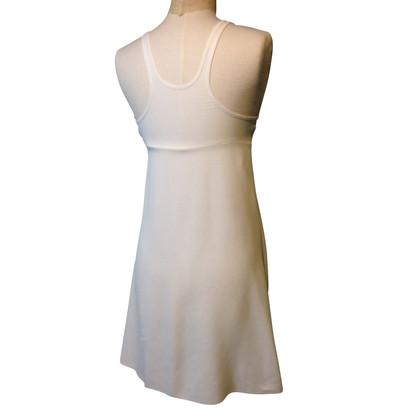 Prada Dress cadì