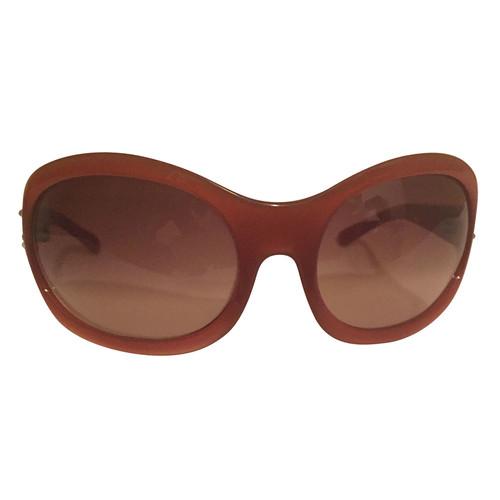 Gianni Versace Lunettes de soleil - Acheter Gianni Versace Lunettes ... 251e68c855c
