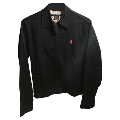 Ralph Lauren giacca