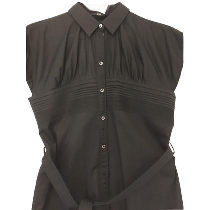 Hugo Boss shirtwaist