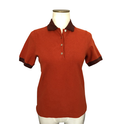 Hermès Polo Shirt