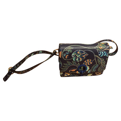 Max & Co Patterned shoulder bag