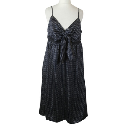 Ted Baker silk dress