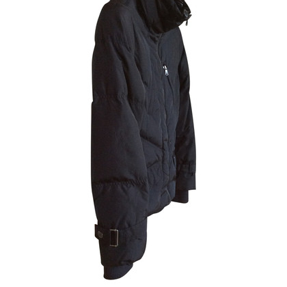 Calvin Klein Winter Dawn Parka
