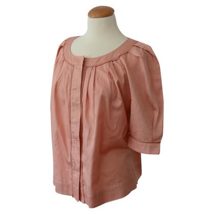 Strenesse Oversize Bluse
