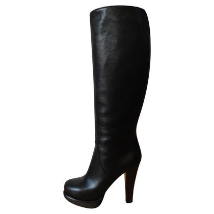 Bottega Veneta High boots
