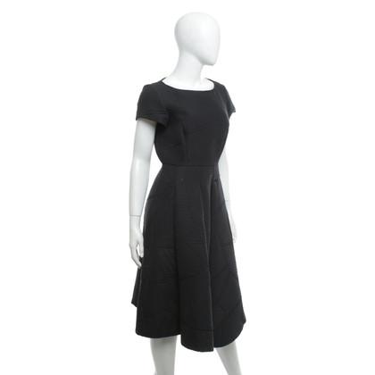Max & Co Dress in black