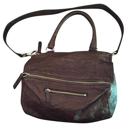"Givenchy Handbag ""Pandora"""