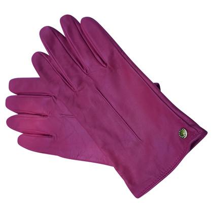 Furla guanti