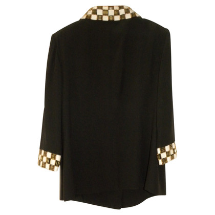 Gianni Versace costume