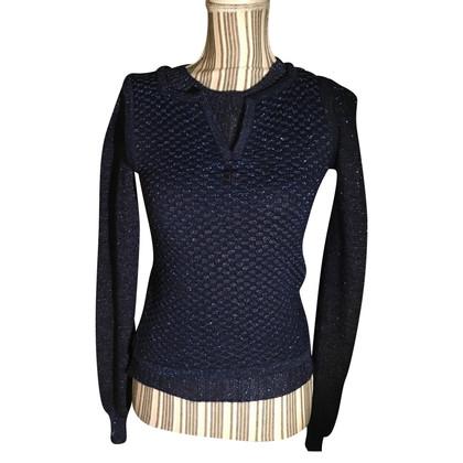 Other Designer Courrèges - Vintage jumper