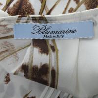 Blumarine Blouse in crème