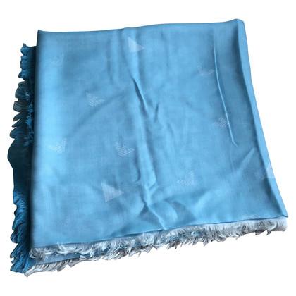 Armani Emporio Armani-sjaal