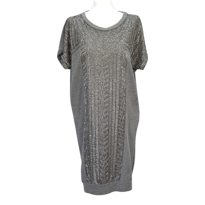 Day Birger & Mikkelsen Sweatshirt tunic