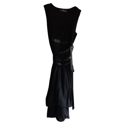 McQ Alexander McQueen evening Dress