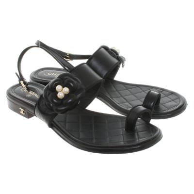 802be1d3d3d88 Chanel Schuhe Second Hand  Chanel Schuhe Online Shop