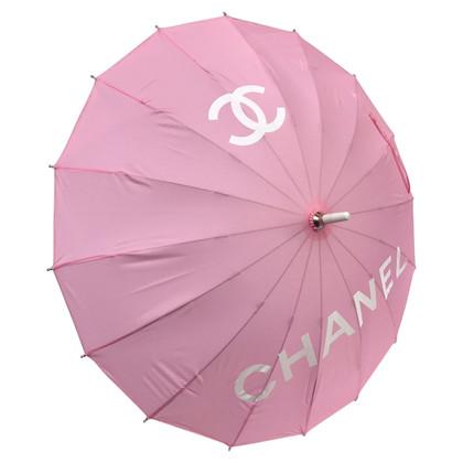 Chanel paraplu
