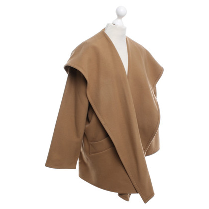 Closed Jacke in Beige