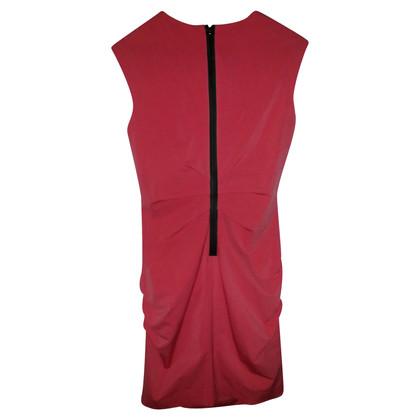 Marc Cain elastische jurk