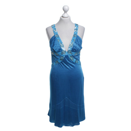 Roberto Cavalli Dress with sequins