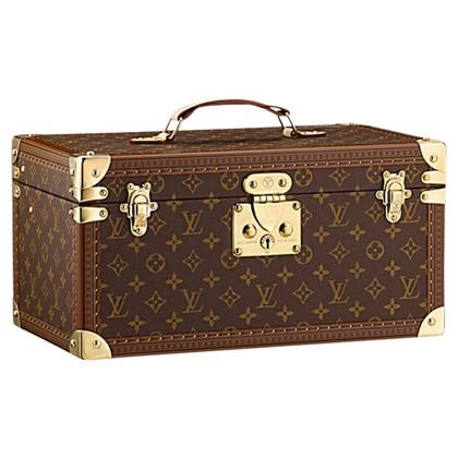 Louis Vuitton Second Hand Shop: gebrauchte Taschen und